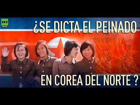 ¿Hay religión e Internet en Corea de Norte? ¿Se dicta el peinado? Las respuestas, en RT