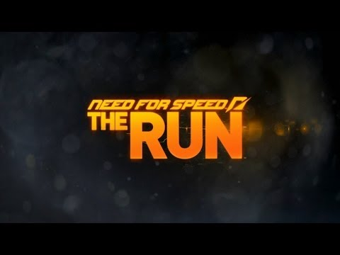 Need For Speed The Run By ToxXx!K@