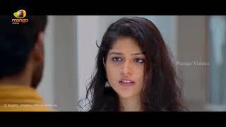 Kala Varam Aaye NEW Telugu Full Movie 4K | Sanjeev | Priyanka | #LatestTeluguMovies | Mango Videos - MANGOVIDEOS