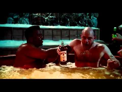 youtube com videos hall pass hot tub scene videos