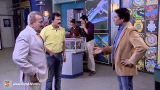 CID Sony : Episode 1819 - 14th November 2014