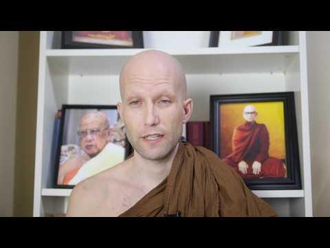 Dhammapada Verse 152: Grow Like an Ox