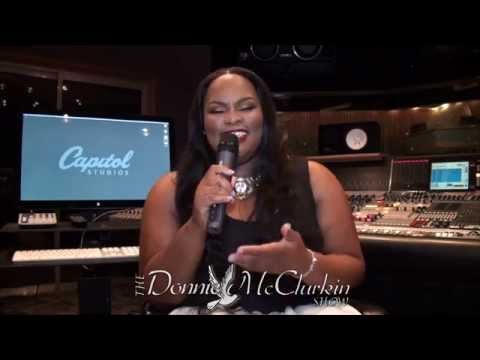 Happy New Year from Tasha Cobbs and The Walls Group