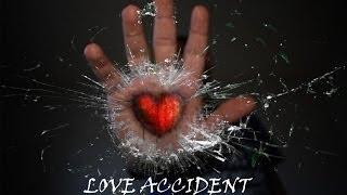 Love Accident Telugu Short film by Srinivas Rowthu - YOUTUBE