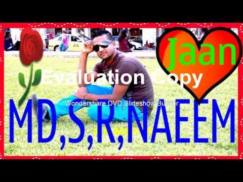 bangla new sed song kumar shanu 2014