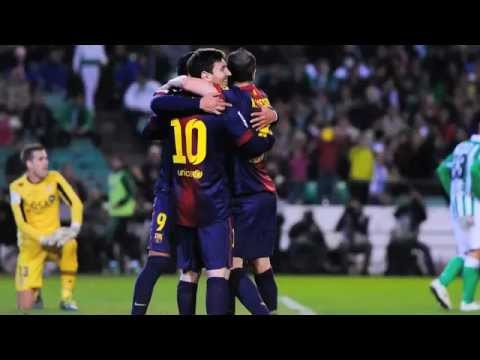 Best world football 2012 highlights | Messi | Ronaldo | Falcao | Corinthians