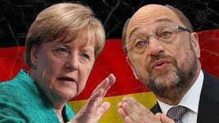 The German Election Explained - WSJDIGITALNETWORK