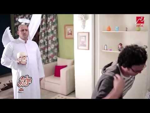 أسعد الله مساءكم - مستشفى التأمين الصحى