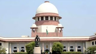 Reveal all names of foreign bank account holders: SC to Centre - NDTV