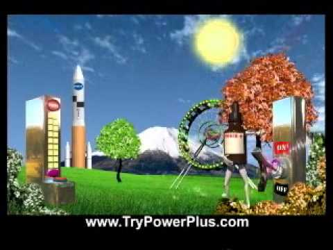 How to fix impotence naturally video