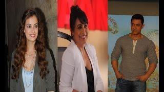 Bollywood weekly round-up - IANSINDIA