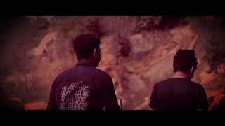 Dairy Latest Telugu Short Film  Trailer | Sai Jaswanthe - YOUTUBE