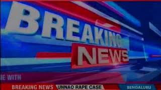 Home Ministry warned against rohingyas in West Bengal - NEWSXLIVE