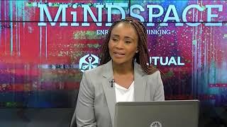 MindSpace TV:  Hosts Carol-Lynn Stirrat, Urvashi Ramjee & Prof Brian Armstrong - ABNDIGITAL