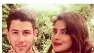 Priyanka Chopra & Nick Jonas' Engagement | Alia, Parineeti & ALL CELEBS Who Attended The Party - ZOOMDEKHO