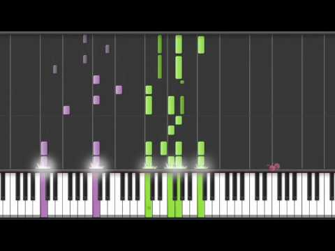 Gundam Seed Destiny - Reason Synthesia