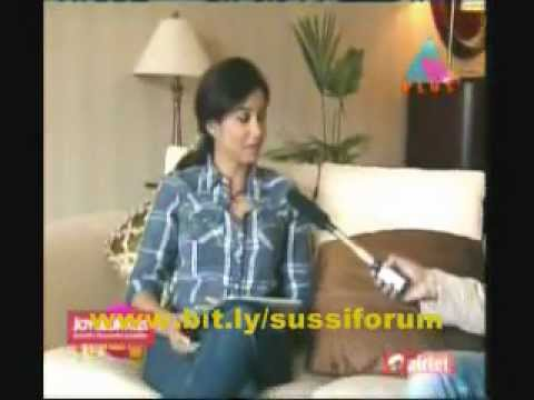 Shreya Ghoshal asianet special interview 2012 part 3