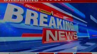 Kamal Nath leads race to become Madhya Pradesh chief minister - NEWSXLIVE