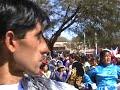 Tirana 2008 Banda Wiracocha Y Primera Diablada De Chile 3