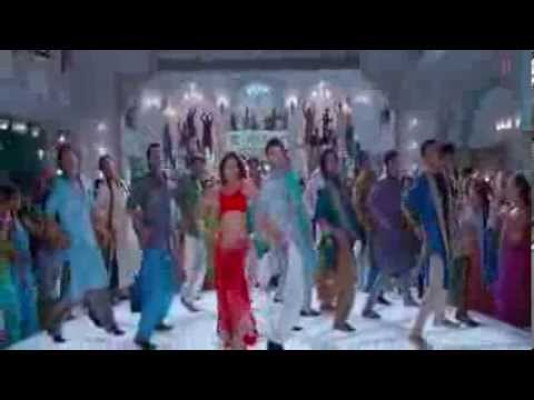 Dilli Wali Girlfriend - Yeh Jawaani Hai Deewani Movie