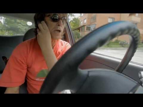 Las imprudencias son la principal causa de accidentes fatales - Campaña de prevención vial