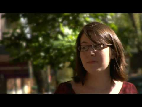 Boston University Sydney Internship Program Video
