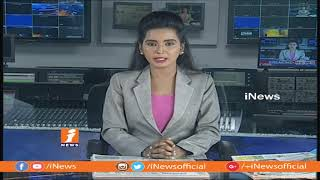 Top Headlines From Today News Papers | News Watch (19-11-2018) | iNews - INEWS
