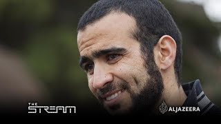 The Stream - Was Canada wrong to compensate Omar Khadr? - ALJAZEERAENGLISH