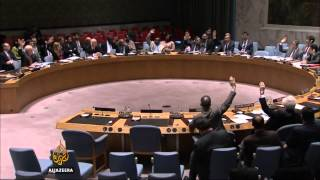 Kerry says US willing to negotiate with Syria's Assad - ALJAZEERAENGLISH