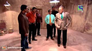 CID Sony - 30th May 2014 : Episode 1154