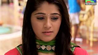 Amita Ka Amit - 17th June 2013 : Episode 105