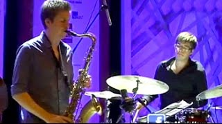 Experience modern polish Jazz with high definition quartet - NDTV