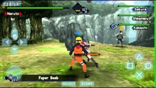 mqdefault Lista de jogos compatíveis com PPSSPP (Emulador do PSP para Android)