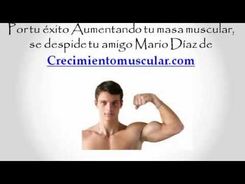como aumentar masa muscular- 4 pasos sencillos -e-gymeYNp-M