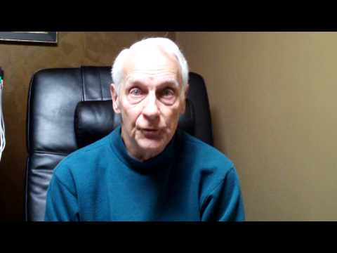 New Headache Treatment Testimonial - Sphenopaltine Ganglion Block