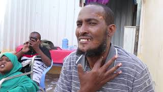 Somali Victims Recount Africa's Deadliest Terrorist Attack - VOAVIDEO