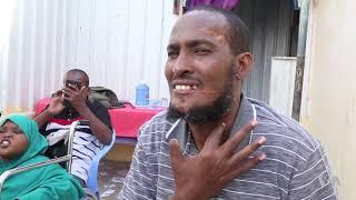 Somali Victims Recount Africa's Deadliest Terrorist Attack - VOAVIDEO
