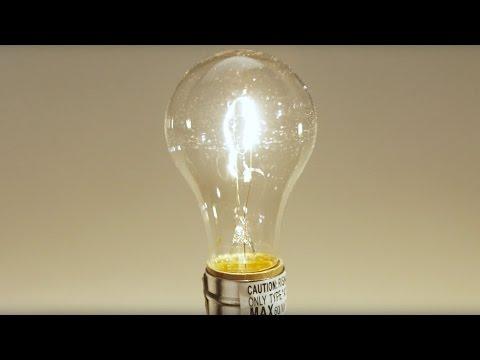 How to Choose a Lightbulb (4 steps)