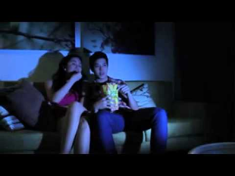 I'll Be There (OFFICIAL MUSIC VIDEO) - Julie Anne San Jose