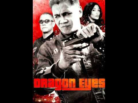   / Dragon Eyes (end film soundtrack)