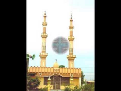 HAZRAT yusuf alaihissalam ka qissa part 24