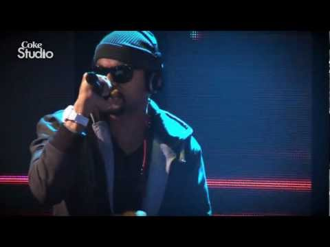School Di Kitaab HD, Bohemia, Coke Studio, Season 5, Episode 3