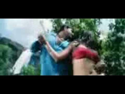 lakshmi rai hot full movie new