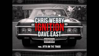 Chris Webby Feat. Dave East - Ignition ( 2016 )