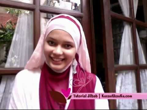 Download Cara Pakai Jilbab Paris Video Savevid