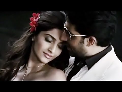 &quot;Dil Ye Bekarar Kyun Hai Song Players&quot; | Abhishek Bachchan | Sonam Kapoor