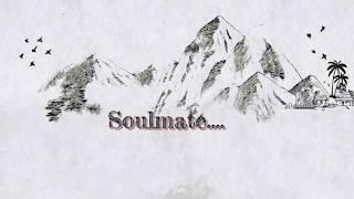 Soulmate telugu short film - YOUTUBE
