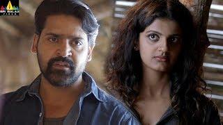Tanishq Rajan and Khayyum Scene   Desamlo Dongalu Paddaru   Latest Telugu Movie Scenes 2018 - SRIBALAJIMOVIES