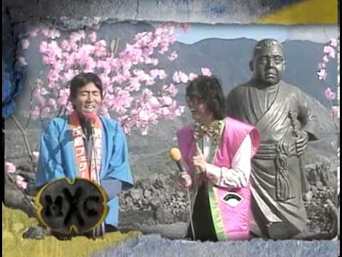 Most Extreme Elimination Challenge MXC   309   Novelty and Gift Industry vs  The Death Industry