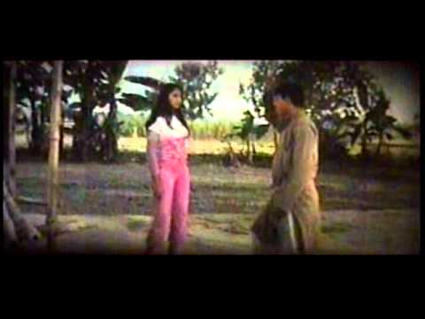 Hum Hayee Gaon Ke Chhora [Full Song] Sasura Bada Paise Wala